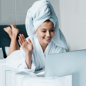 Отзывы о работе вебкам моделью на дому работа по веб камере моделью в вытегра